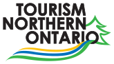 Tourism Northern Ontario