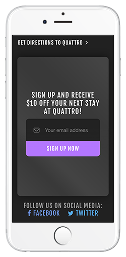 quattro_iphone-newsletter