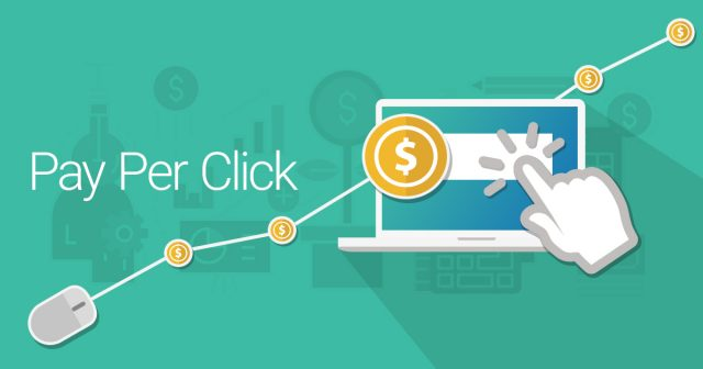 pay-per-click-graphic