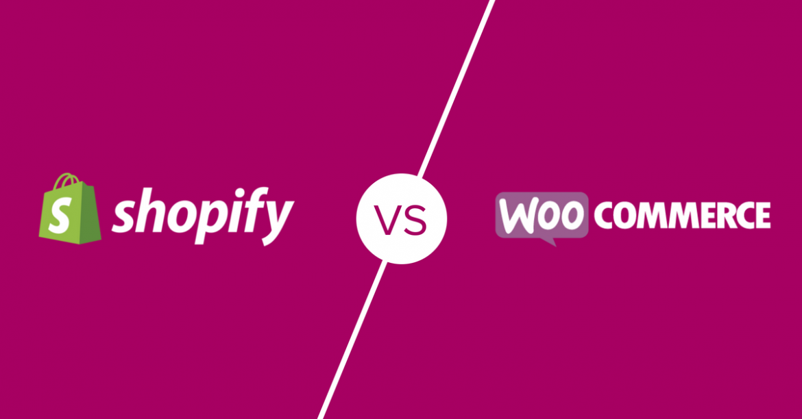 shopify_vs_woocomerce